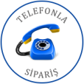 telefon-siparis